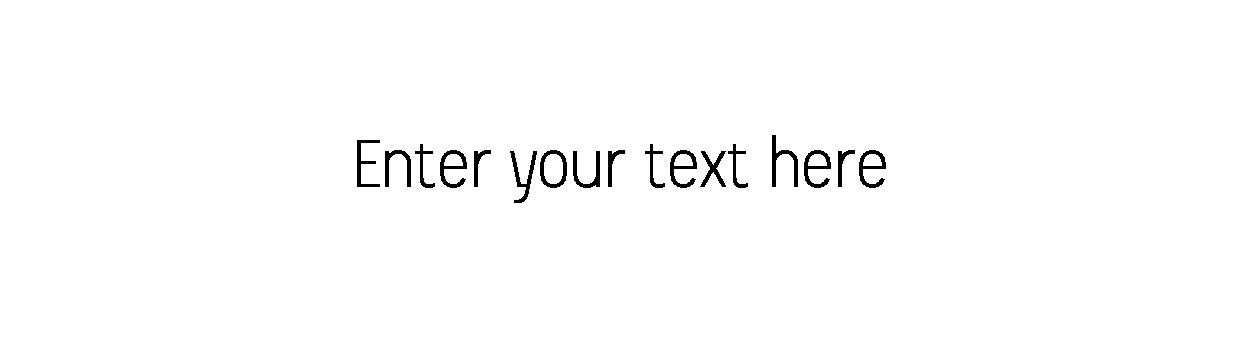 20232-beauchef