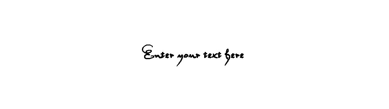 203-feltrinelli