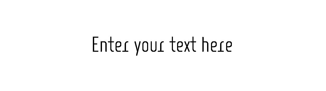 20334-af-module