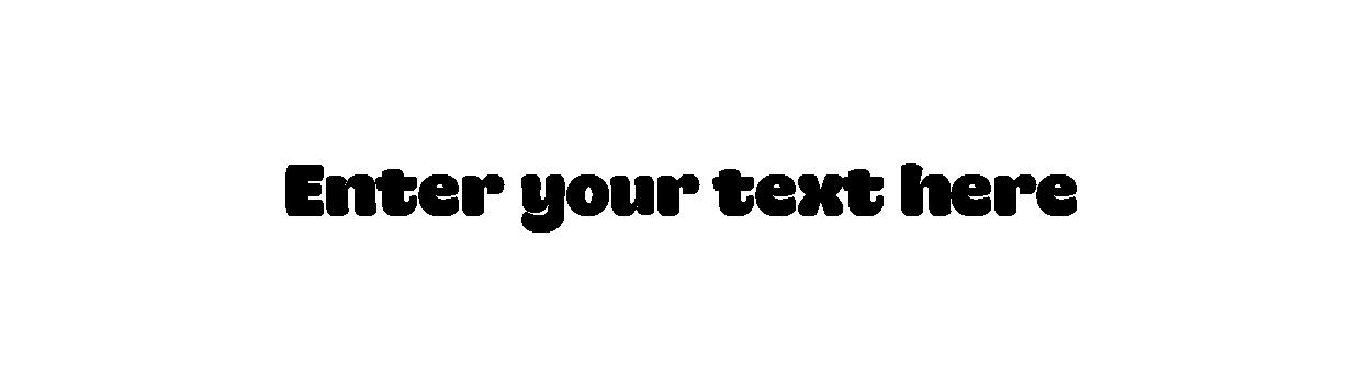 20357-konga-pro