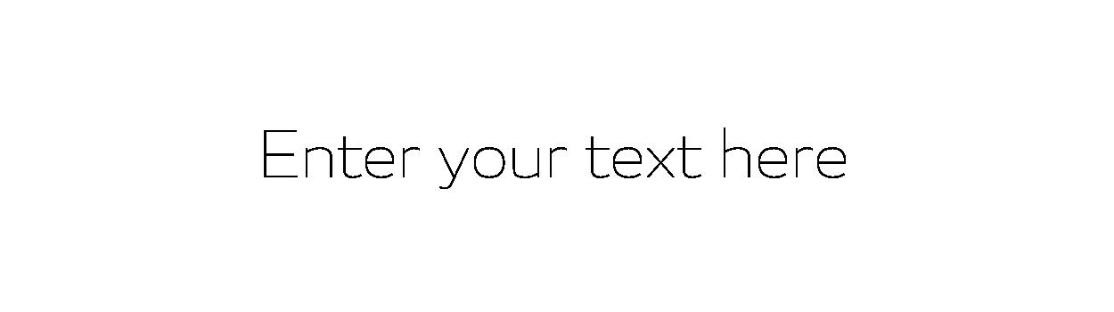 20438-blanc
