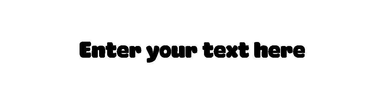 20480-koni-black