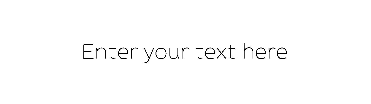 20575-brocha