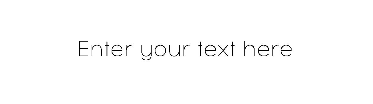 20999-acrom