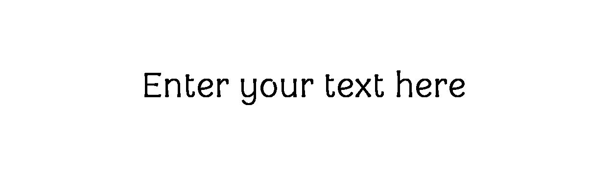 21006-aesthet