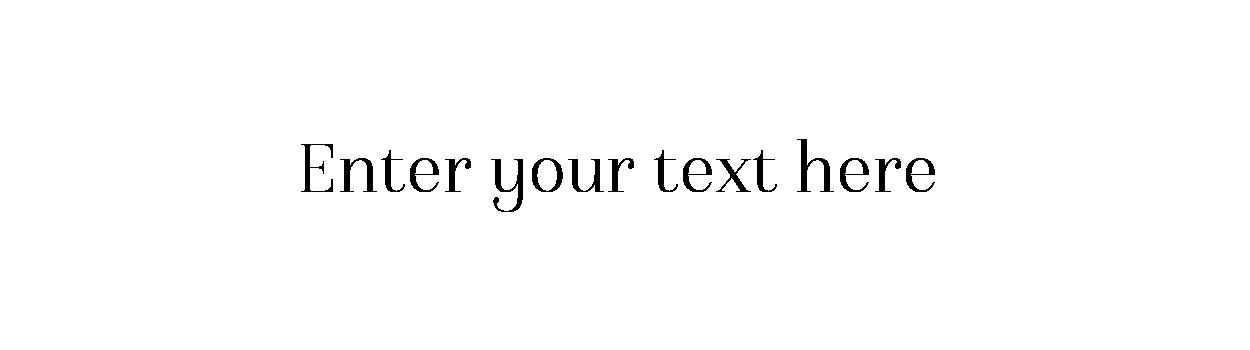 21048-isabel
