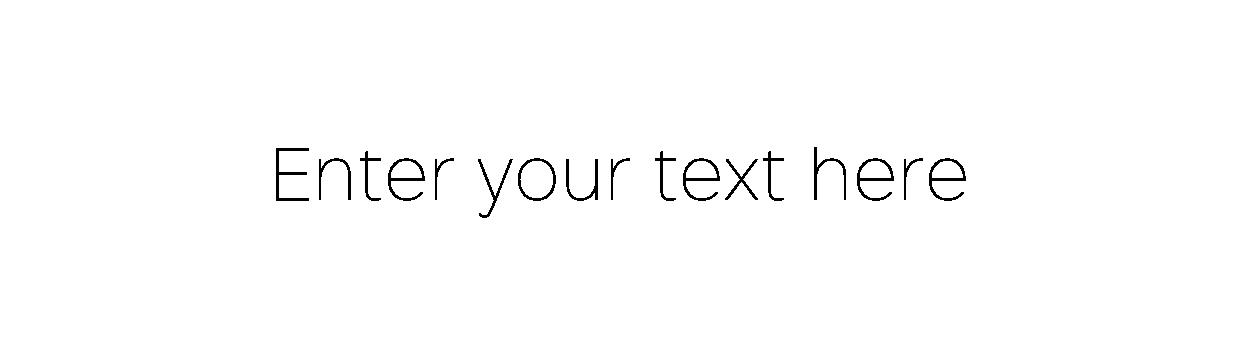 21159-rutan