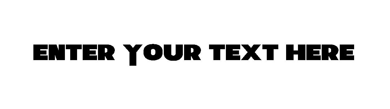 21187-zaius