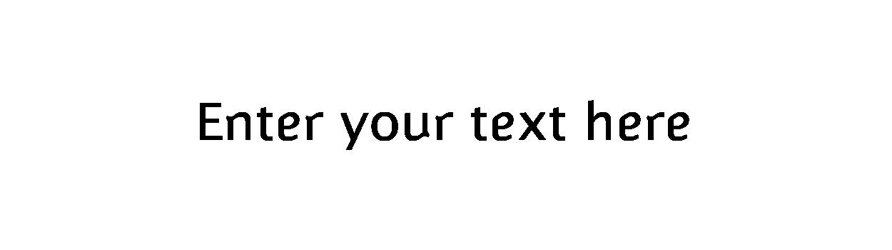 212-alphabet