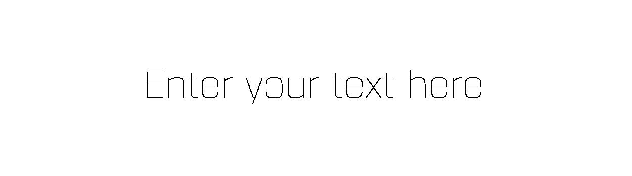 21252-gunar