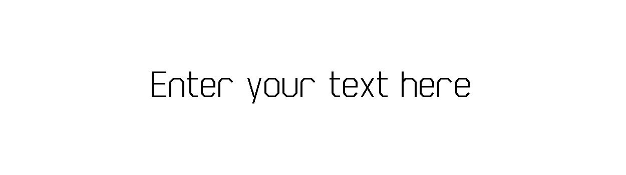 21303-scriber