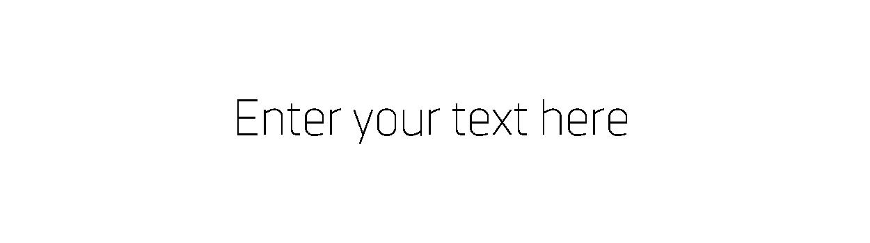 21313-juhl