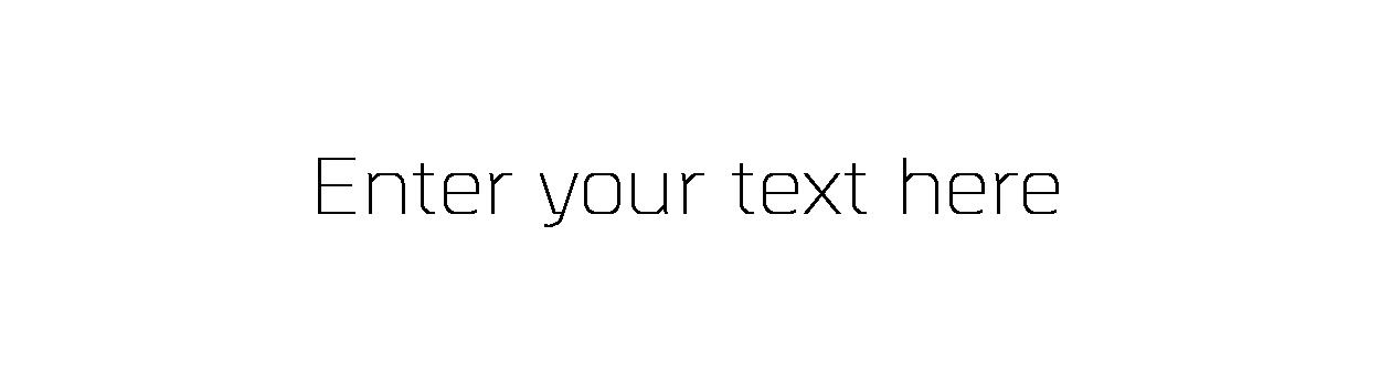 21331-metral