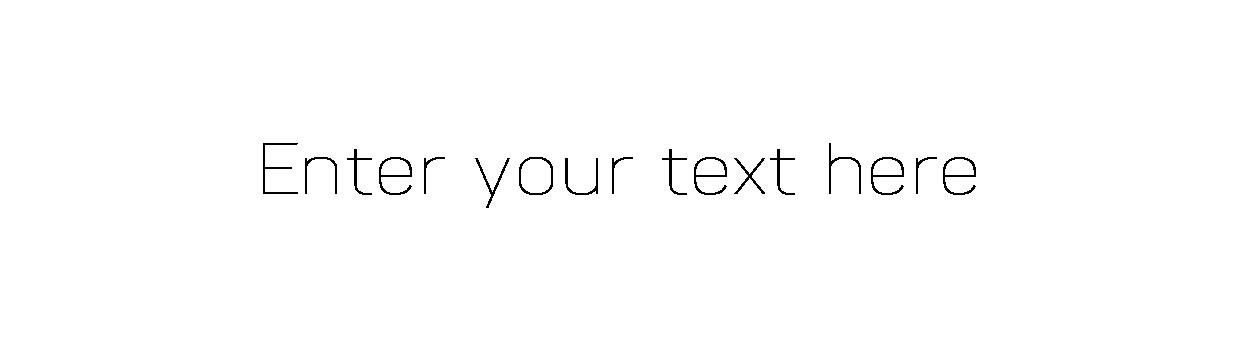 21354-vitro