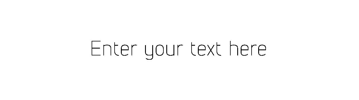 21398-lintel