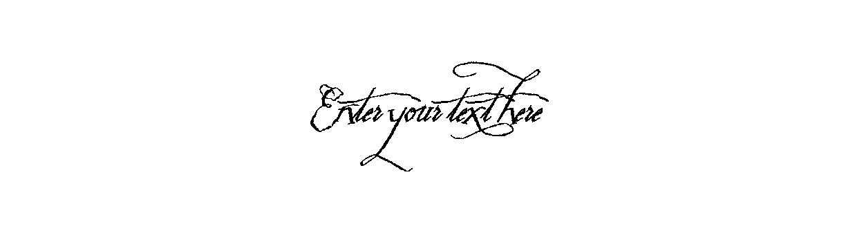 215-bacchus