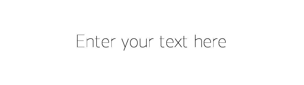 21502-regan