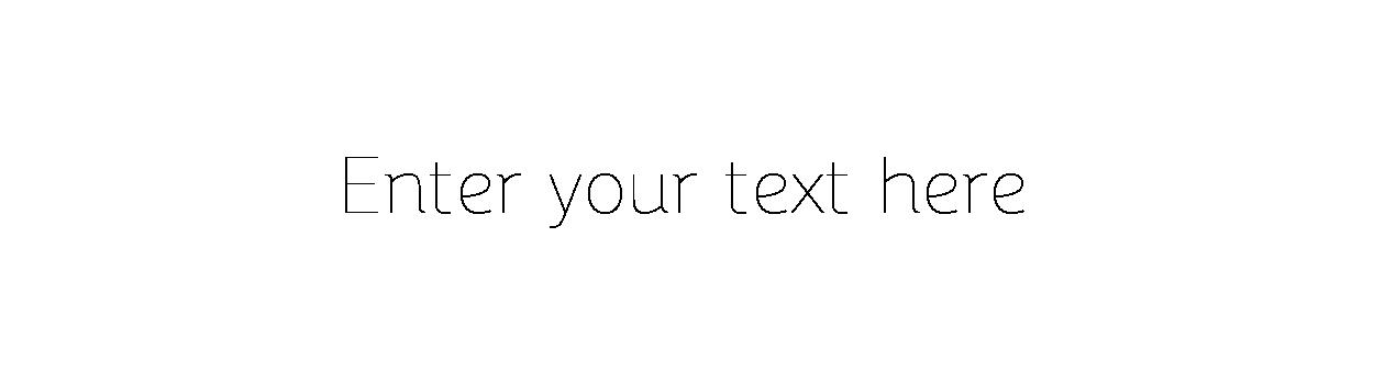 21523-regan-alt