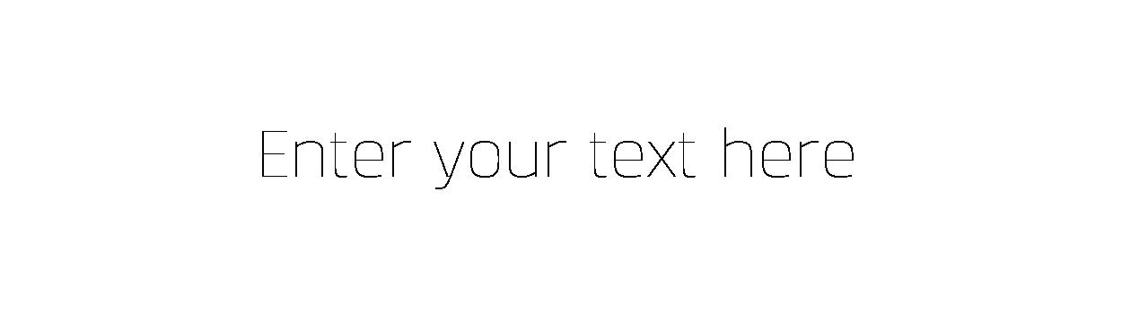 21565-reznik