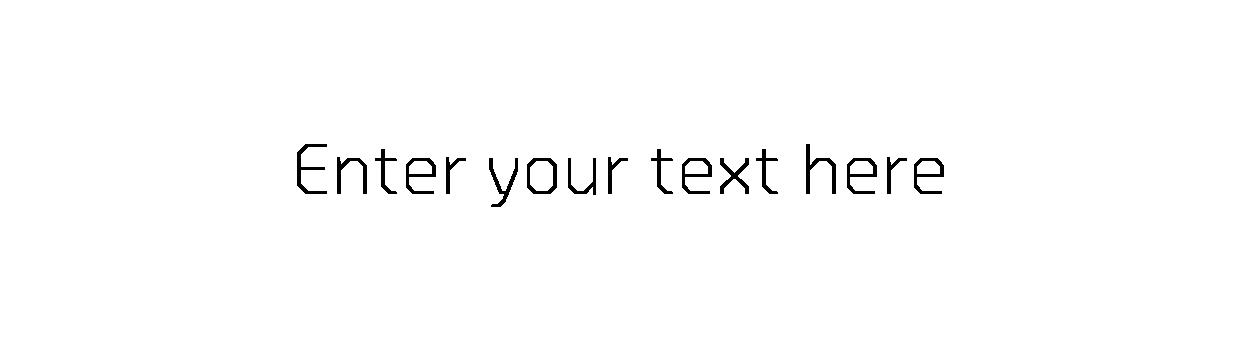 21666-oyko