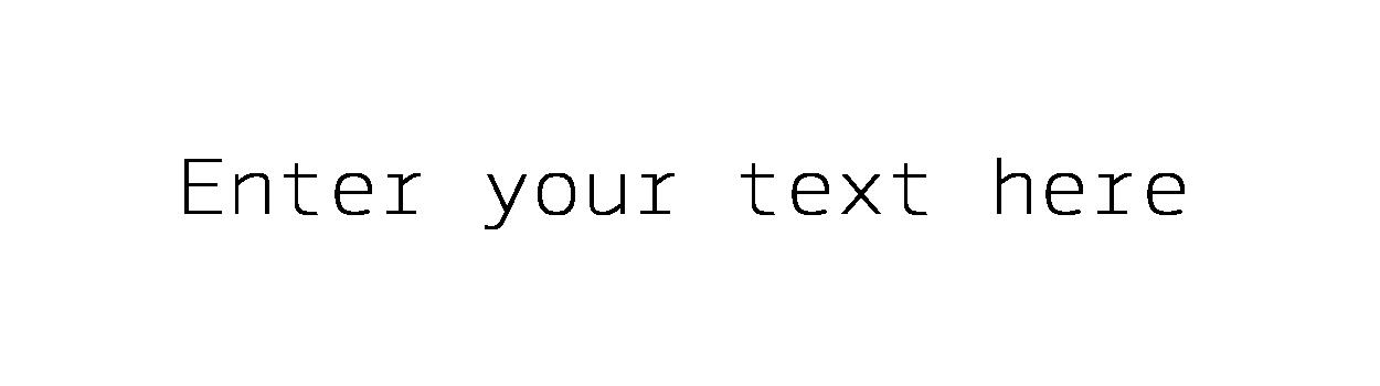 21677-syke-mono