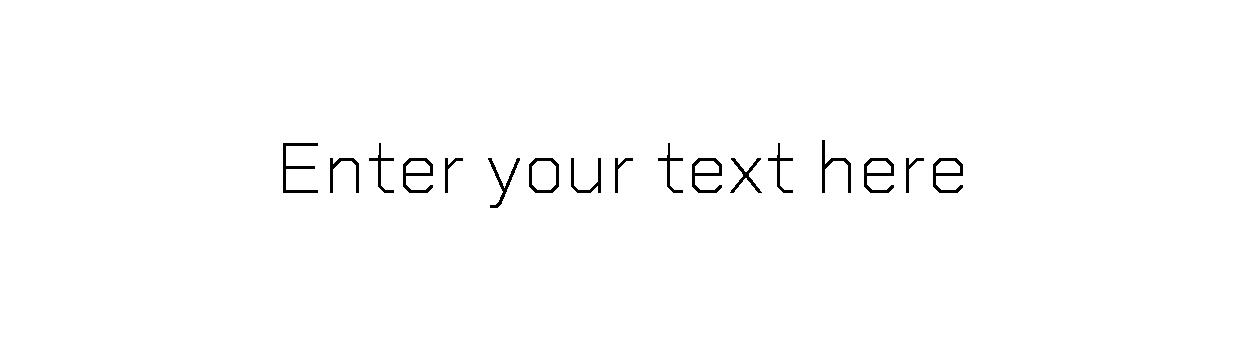 21907-rigid-square