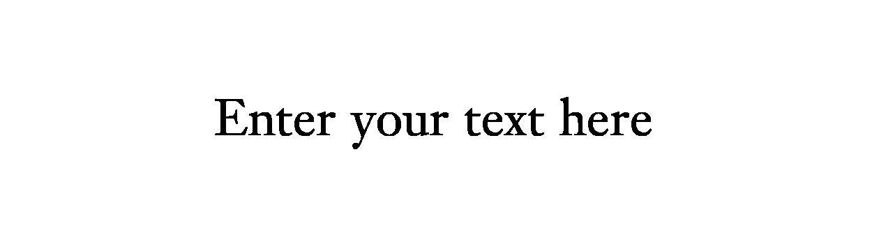 220-tyrnavia
