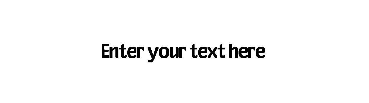 22065-stubby