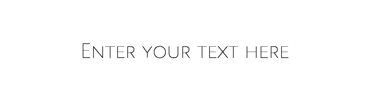 22106-assemblage