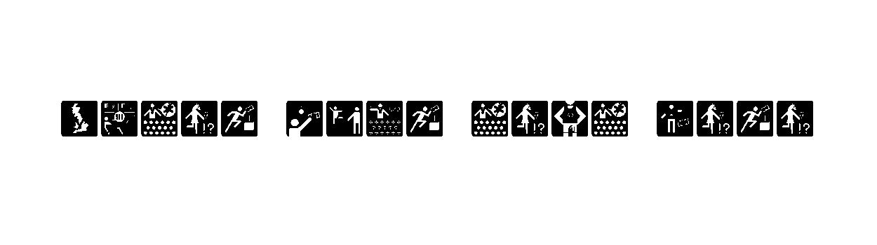 22199-olympukes