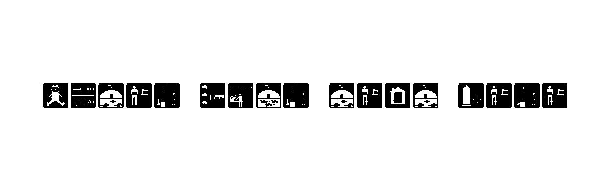 22202-olympukes-2012