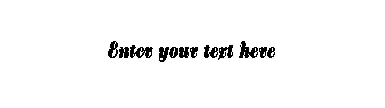 22265-globus-cursive