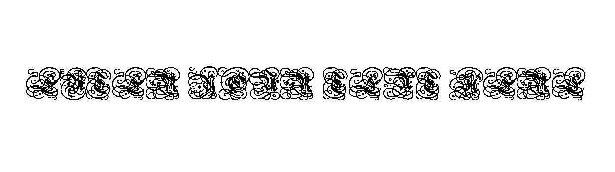 22318-gothic-initials