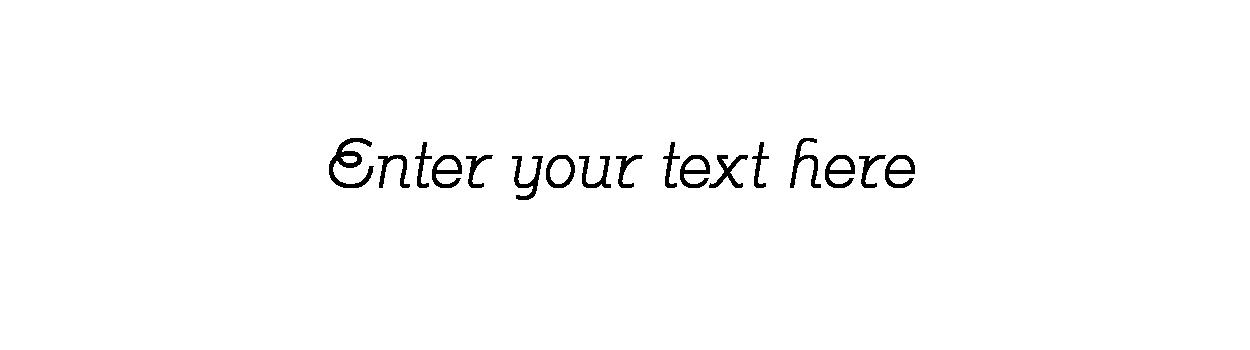 22335-marli