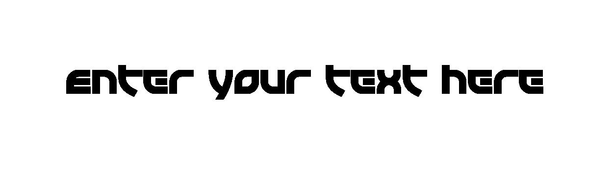 22337-und4