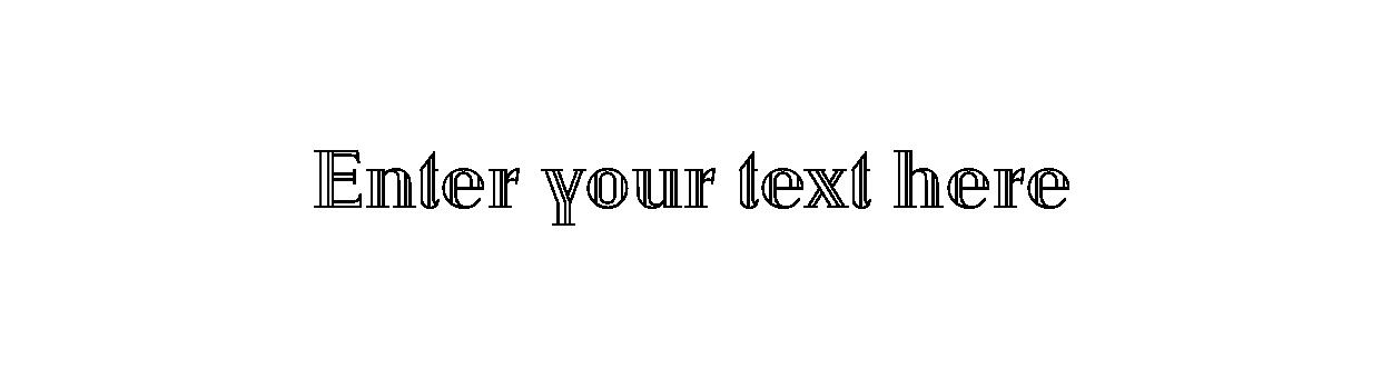 22345-moewe