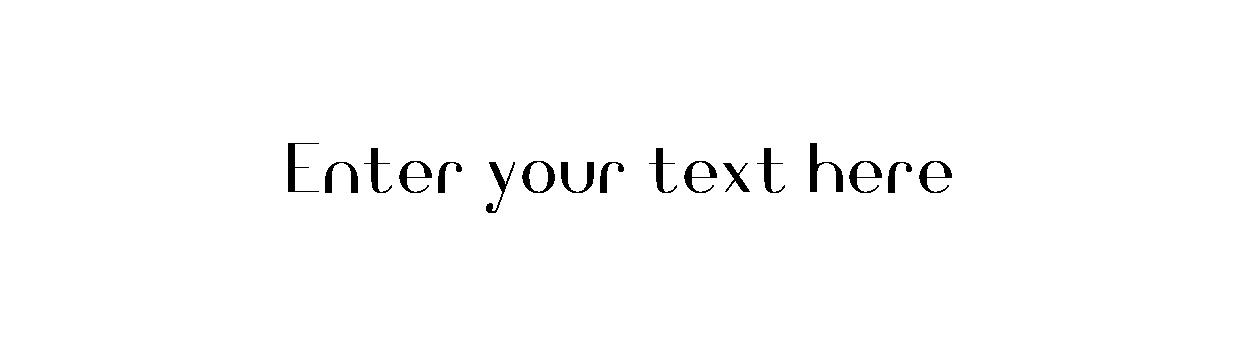 22347-monceau