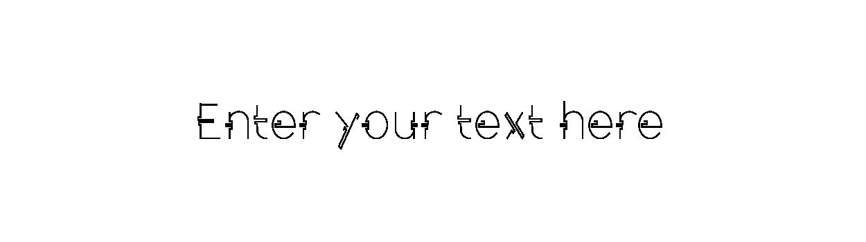 22349-nipon