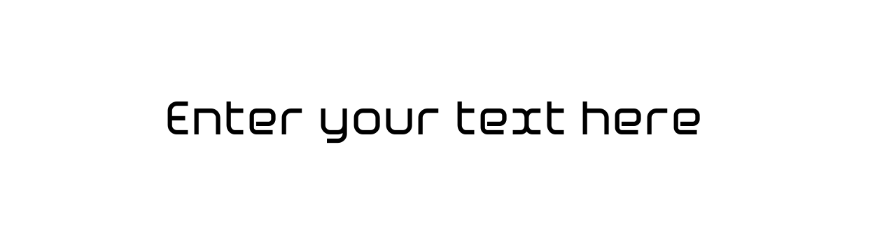 22351-novara
