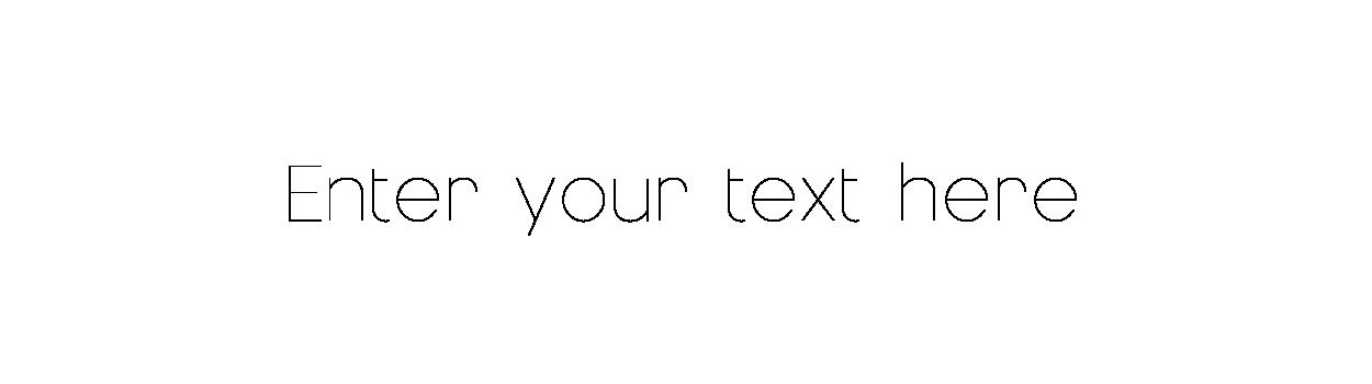 22443-nemorosa