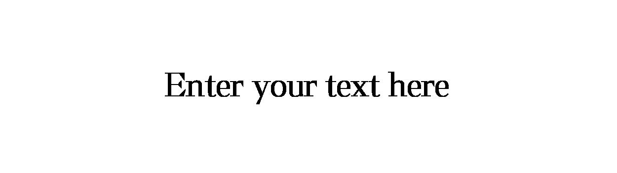 22456-kalpa