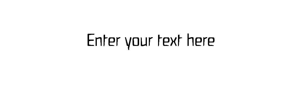 22562-multipolar