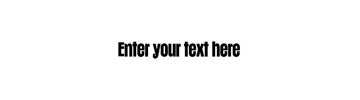 22569-paro