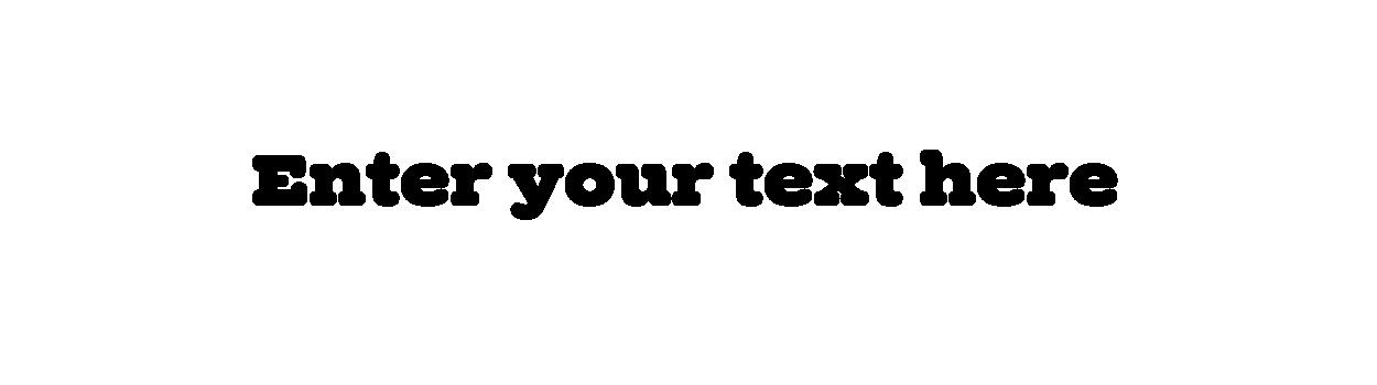 22579-dr-slab