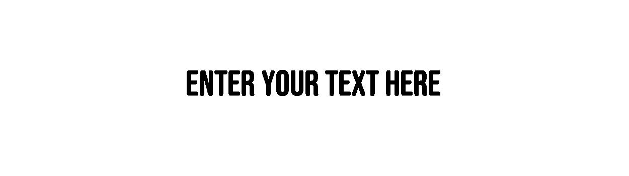 22641-bebas-neue-rounded