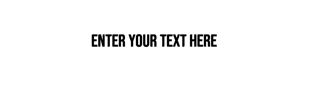 22643-bebas-neue-semirounded