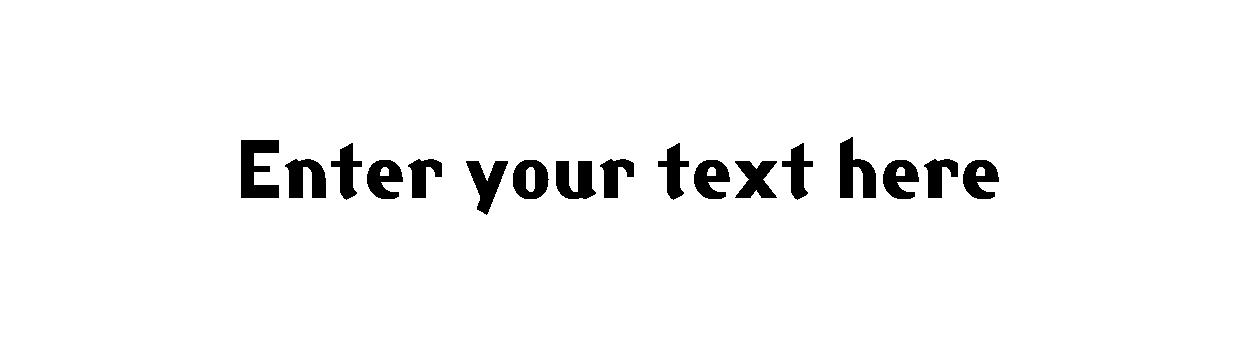 231-jackdaw