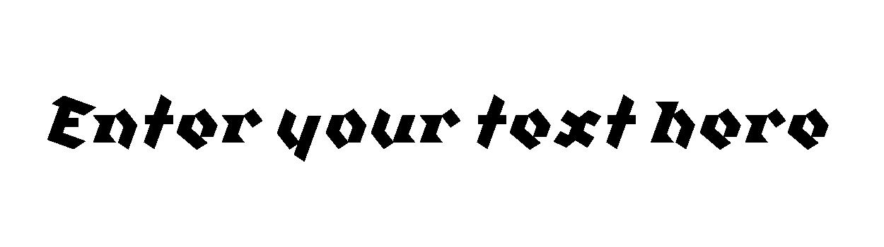 234-klute