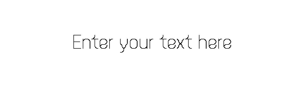 235-mantis