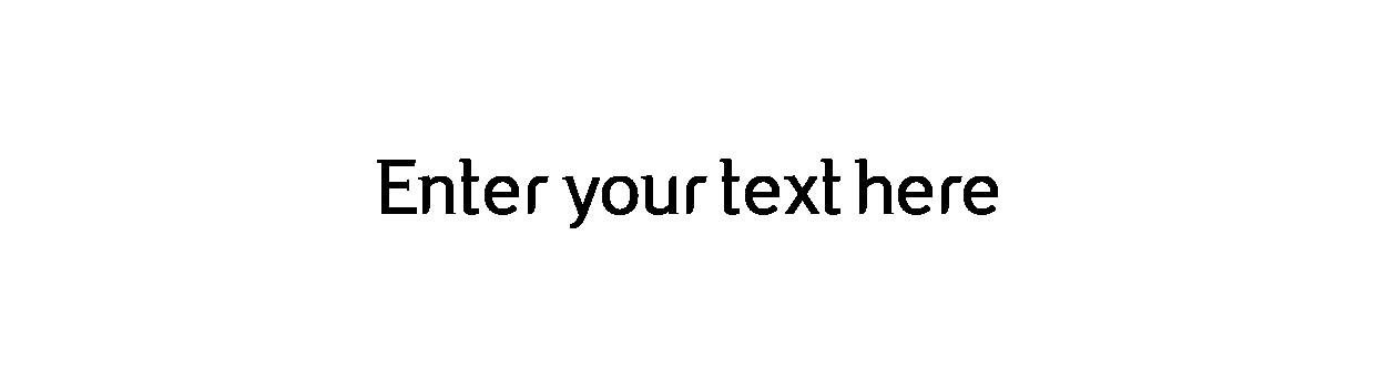 246-domestos-serif